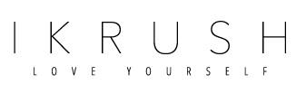 IKrush - www.ikrush.com
