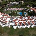 Vilamoura, Hotel du Golf