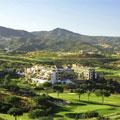 Costa Del Sol, La Cala Golf Courses