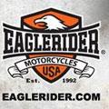 USA, California, Eaglerider www.eaglerider.com