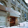 Pas De La Casa, Hotel Himalaia Pas