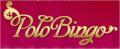 Polo Bingo - www.polobingo.com