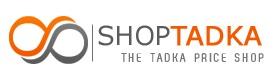 ShopTadka - www.shoptadka.com