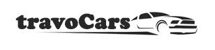 TravoCars - www.travocars.com