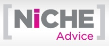 Niche Advice - www.nicheadvice.co.uk