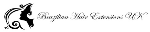 Brazilian Hair Extensions UK - www.brazilianhairextensionsuk.com