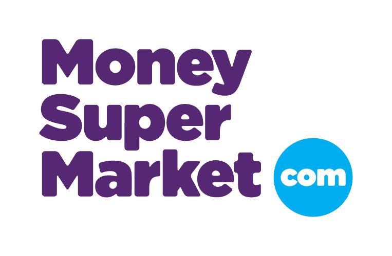 Money Supermarket www.moneysupermarket.com