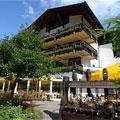 Garmisch, Renaissance Riessersee Hotel