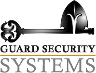 GuardSys ™ - guardsys.co.uk