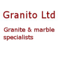 Granito - www.granitodesign.com