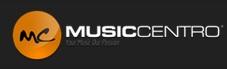 Music Centro - www.musiccentro.com