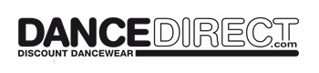 DanceDirect - www.dancedirect.com