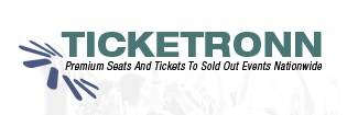 Ticketronn - www.ticketron.us
