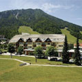 Kranjska Gora, Vitranc Apartments