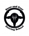 Steer and Gear - www.steerandgear.co.uk