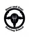 Steer and Gear - www.steerandgear.co.uk