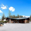 Lake Tahoe, Quality Inn & Suites
