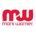 Mark Warner Holidays www.markwarner.co.uk