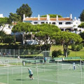 Vale do Lobo Tennis Academy, Algarve