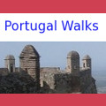 Portugal Walks - www.portugalwalks.com