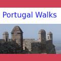 Portugal Walks - www.portugalwalks.com