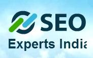 SEO Experts India - www.seoexpertsindia.com