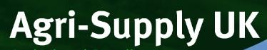 Agri-Supply UK - www.agri-supply.co.uk