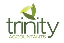 Trinity Accountants - www.trinity-accountants.co.uk