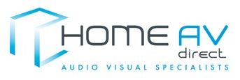 Home Av Direct - www.homeavdirect.co.uk