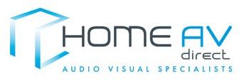 Home Av Direct - www.homeavdirect.co.uk