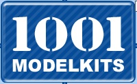 1001 ModelKits - www.1001modelkits.com