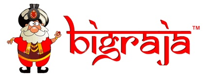 Big Raja - www.bigraja.in