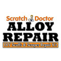Scratch Doctor Alloy Wheel Repair Kit For BMW