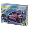 Valeo Beep & Park Parking Assistance System