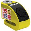 Xena XZZ6 Disc Alarm Lock