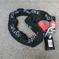 Squire Ex-Caliber Chain 16mm