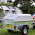 Ifor Williams P5