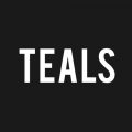 Teals Boutique - www.tealsboutique.com