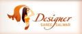 Designer Saree Salwar - www.designersareesalwar.com