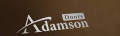 Adamson Doors - www.adamson-doors.co.uk