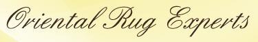 Oriental Rug Experts - www.orientalrugexperts.com
