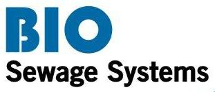 Bio Sewage Systems - www.biosewagesystems.co.za