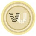 Vanilla Underground - www.vanillaunderground.com