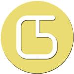 CItron5 - www.citron5.com