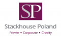 Stackhouse Poland - www.stackhouse.co.uk