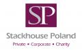 Stackhouse Poland - www.stackhouse.co.uk
