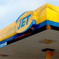 Jet Petrol Stations