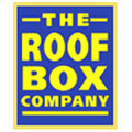 The Roof Box Company - www.roofbox.co.uk