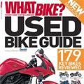 What Bike?