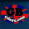 GB Riders www.gbriders.com